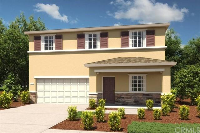 4263 Freemark Avenue Property Photo