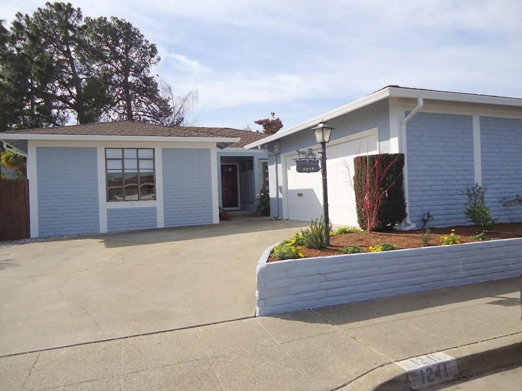ML81452283 Property Photo