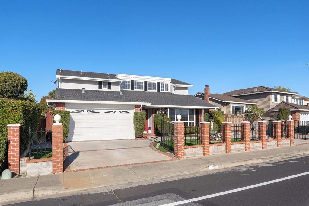 1235 Beach Park Boulevard Property Photo 1