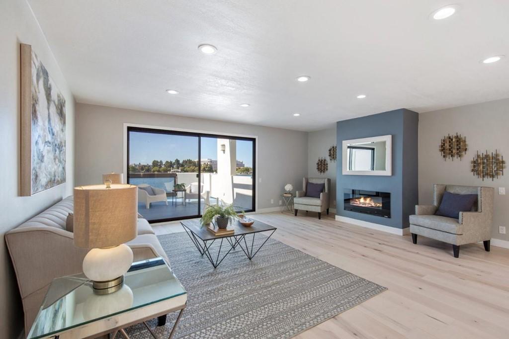 893 Balboa Lane Property Photo 1