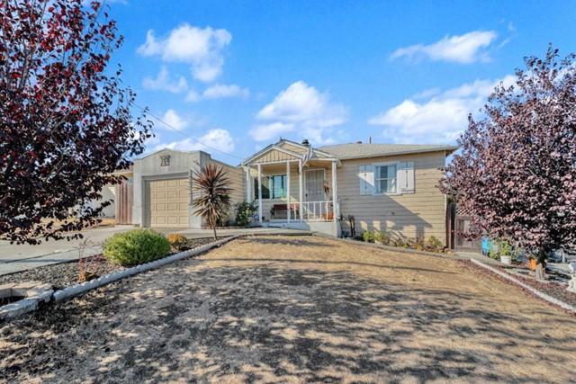 1237 Maple Avenue Property Photo