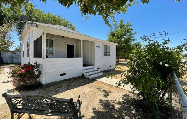 65730 Dixie Street Property Photo