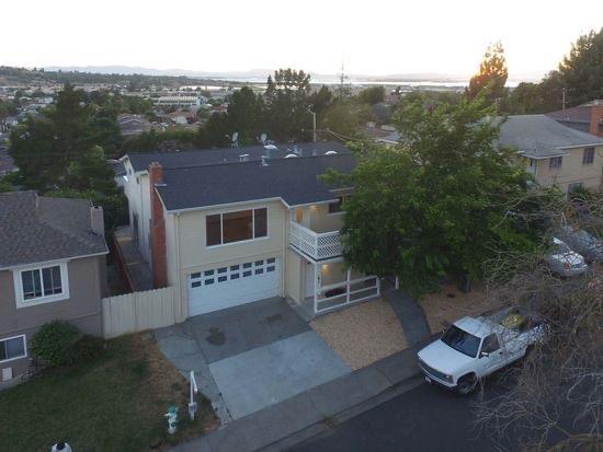 131 El Poco Place Property Photo