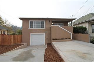 631 Sonoma Boulevard Property Photo