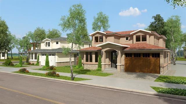 1005 Homestead Road Property Photo