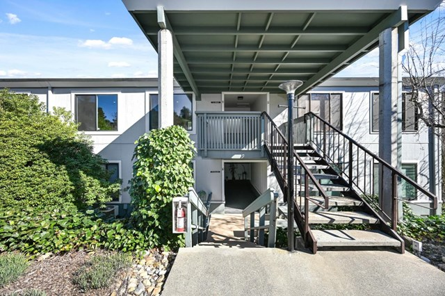 2200 Pine Knoll Drive 9 Property Photo