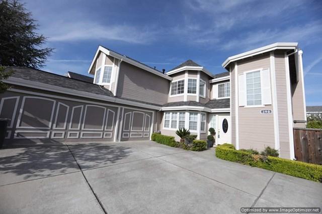 390 Biscayne Avenue Property Photo