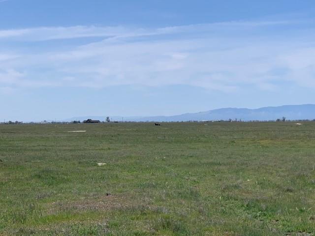 0 Highway180 Property Photo