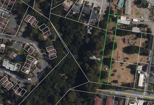 2100 E Street Property Photo