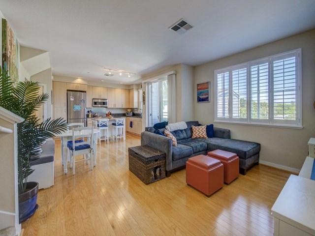 Capitola Beach Villas Real Estate Listings Main Image