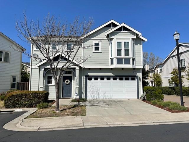 7339 Carter Avenue Property Photo