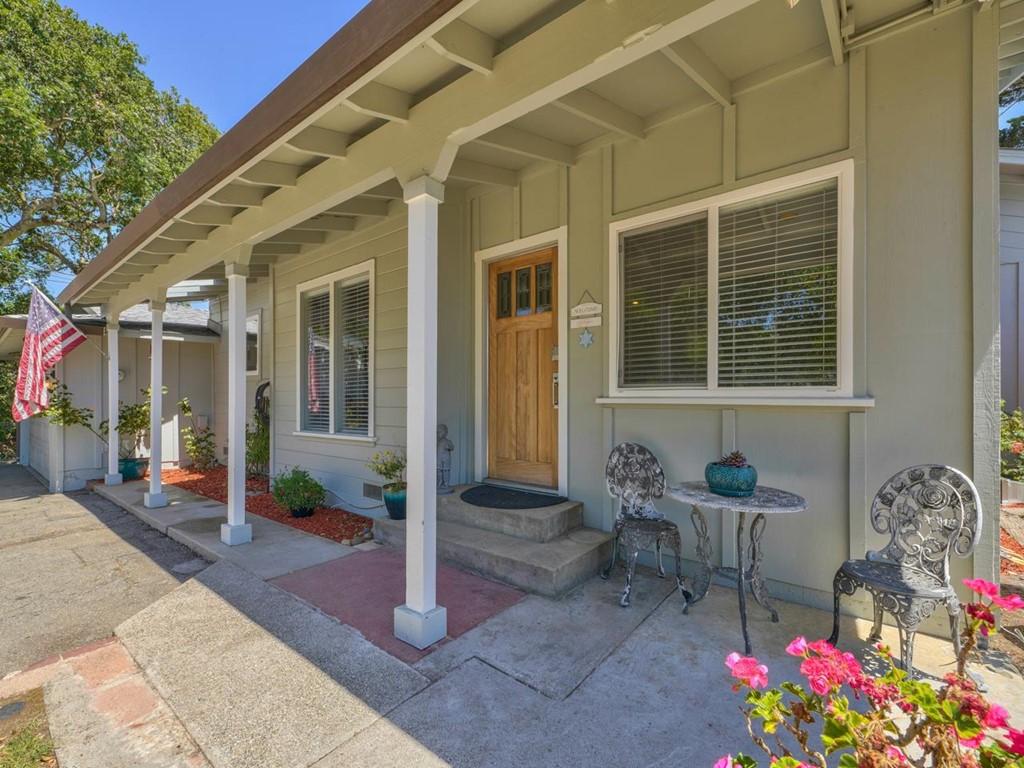 14 Vista Drive Property Photo