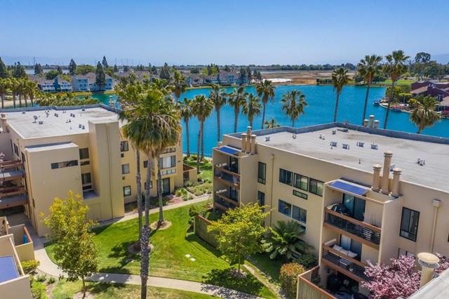 918 Beach Park Boulevard #53 Property Photo