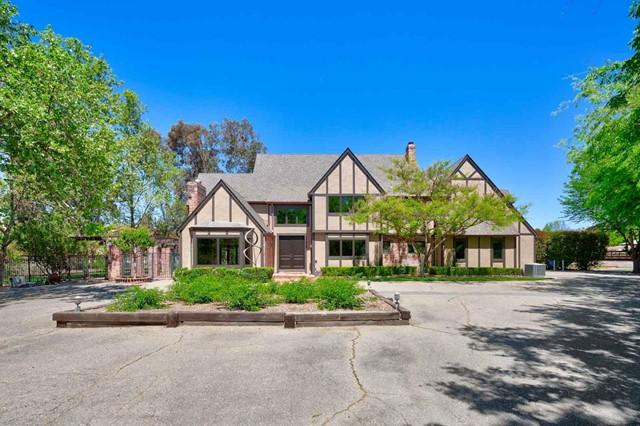 Danville Real Estate Listings Main Image