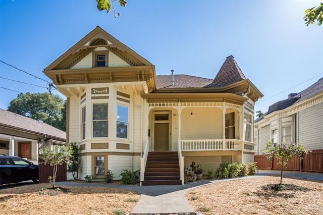 426 6th Street Property Photo