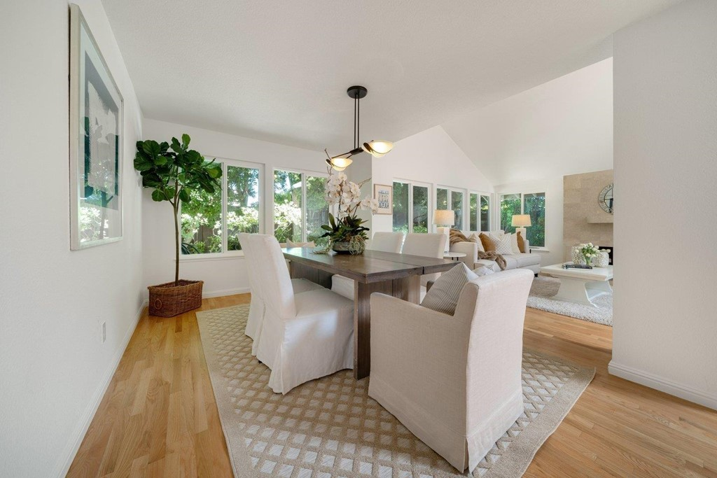 603 Cornwallis Lane Property Photo 5
