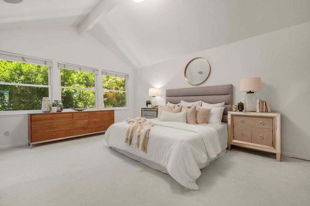 603 Cornwallis Lane Property Photo 15