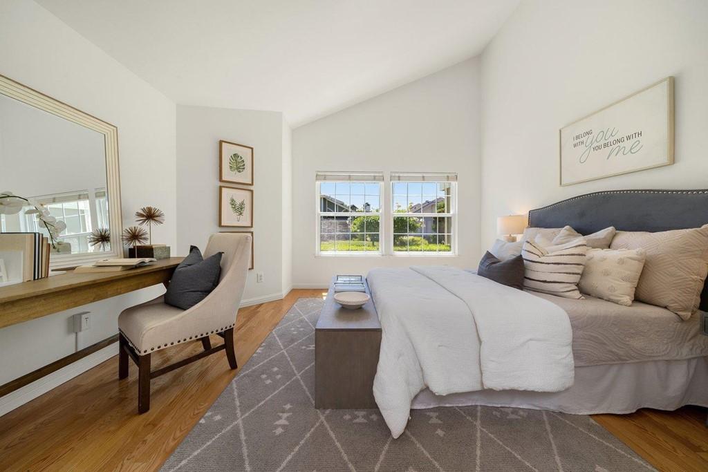 603 Cornwallis Lane Property Photo 24