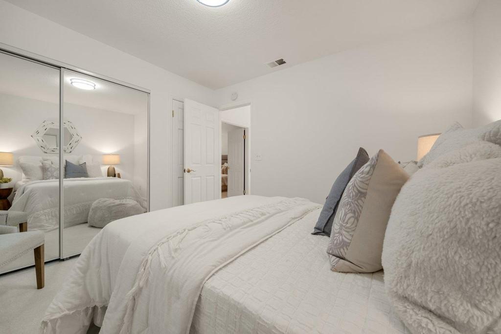 603 Cornwallis Lane Property Photo 26