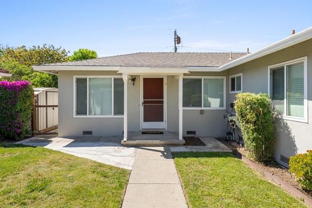 14911493 Saratoga Avenue Property Photo
