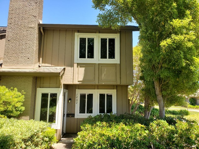 1082 Gull Avenue Property Photo