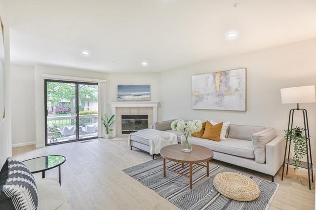 227 Bonita Lane Property Photo