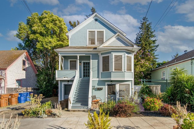 1629 B Street Property Photo