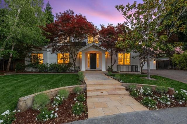 531 Grace Drive Property Photo