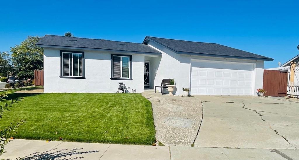 36718 Spruce Street Property Photo