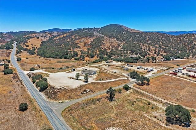 70255 New Pleyto Road Property Photo