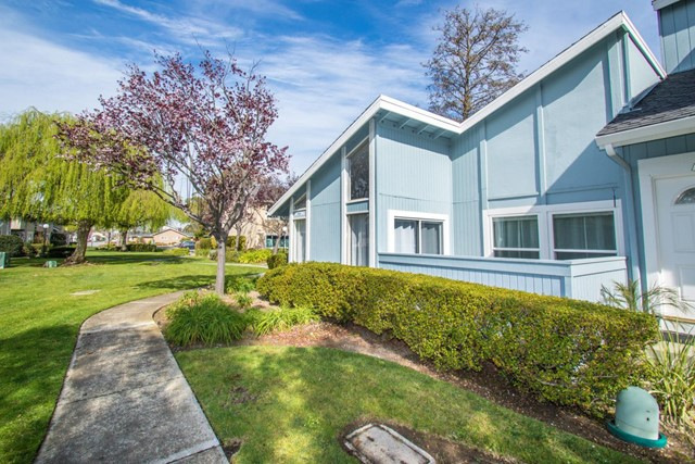 740 Pinta Lane Property Photo