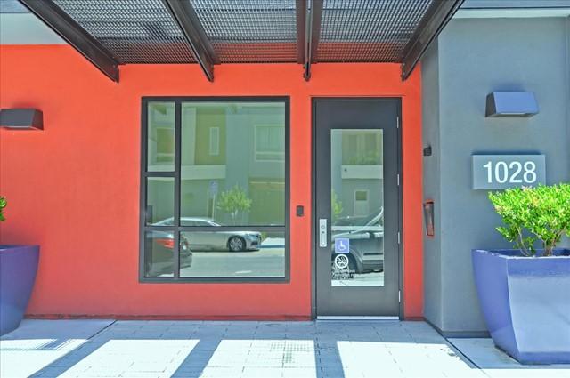 1028 Foster Square Lane #202 Property Photo