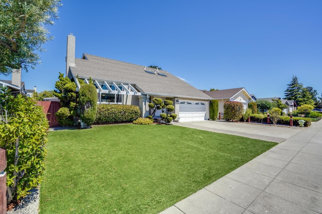 330 Port Royal Avenue Property Photo