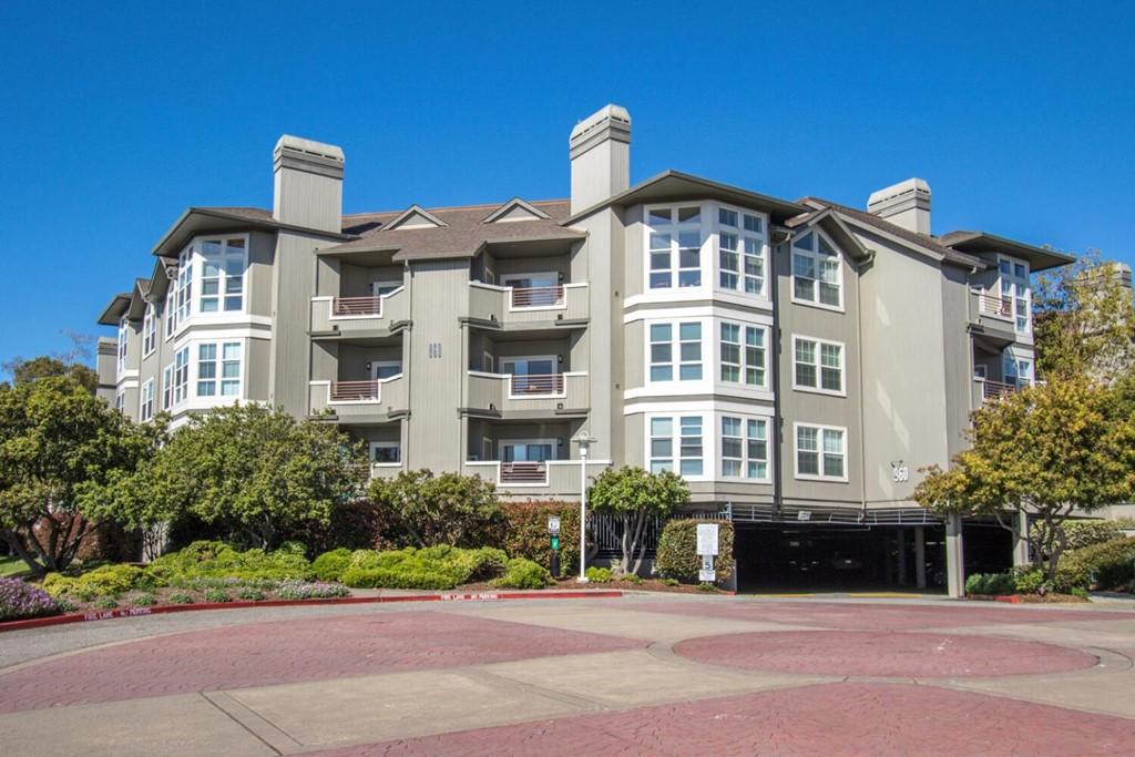 860 Meridian Bay Lane #239 Property Photo