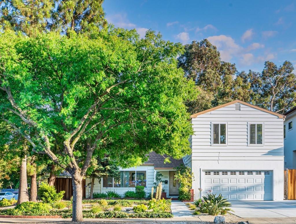 7064 Galli Drive Property Photo