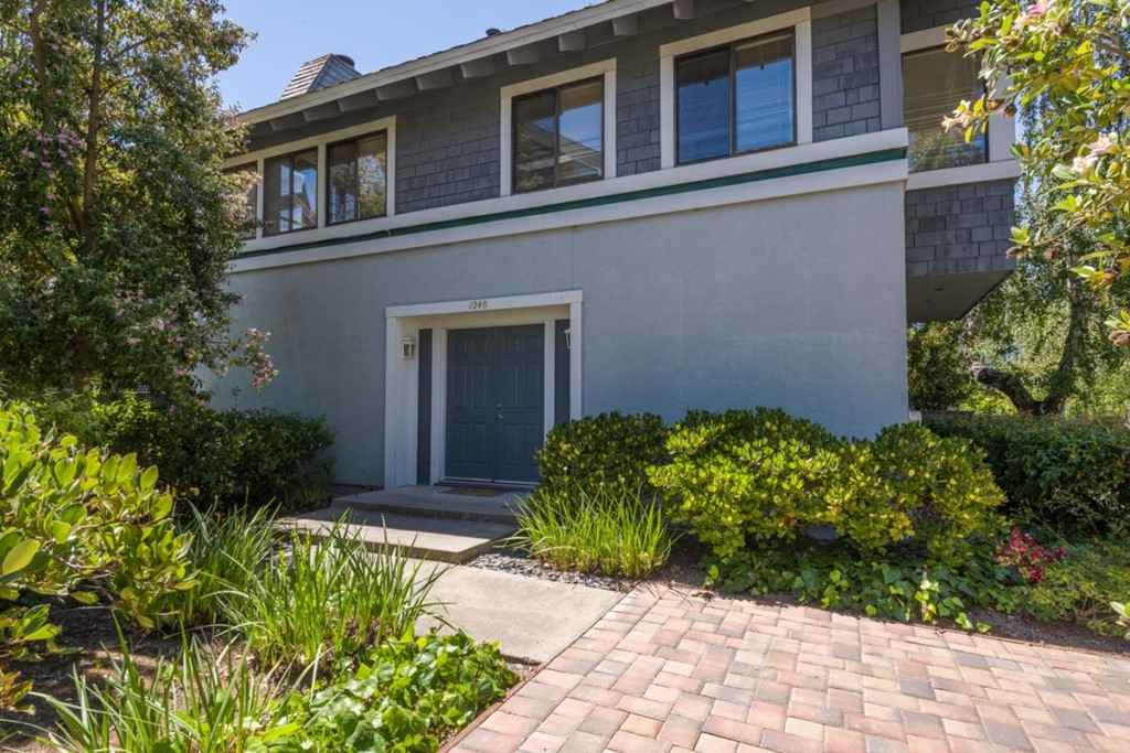 1248 Moonsail Lane Property Photo