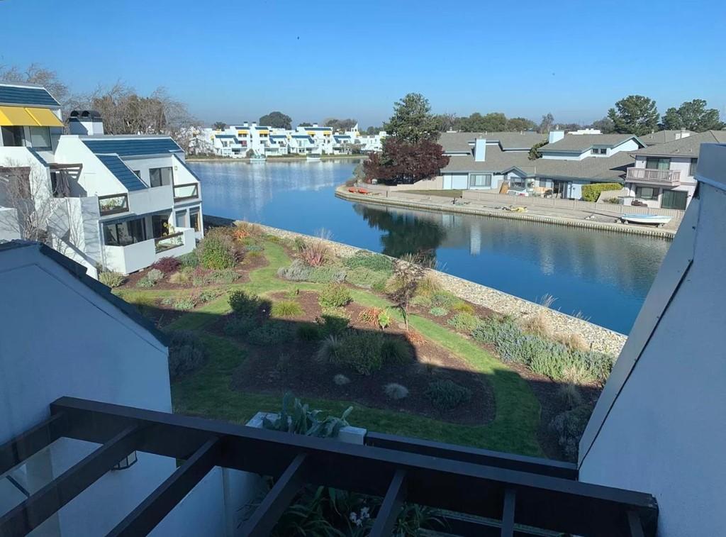 828 Balboa Lane Property Photo