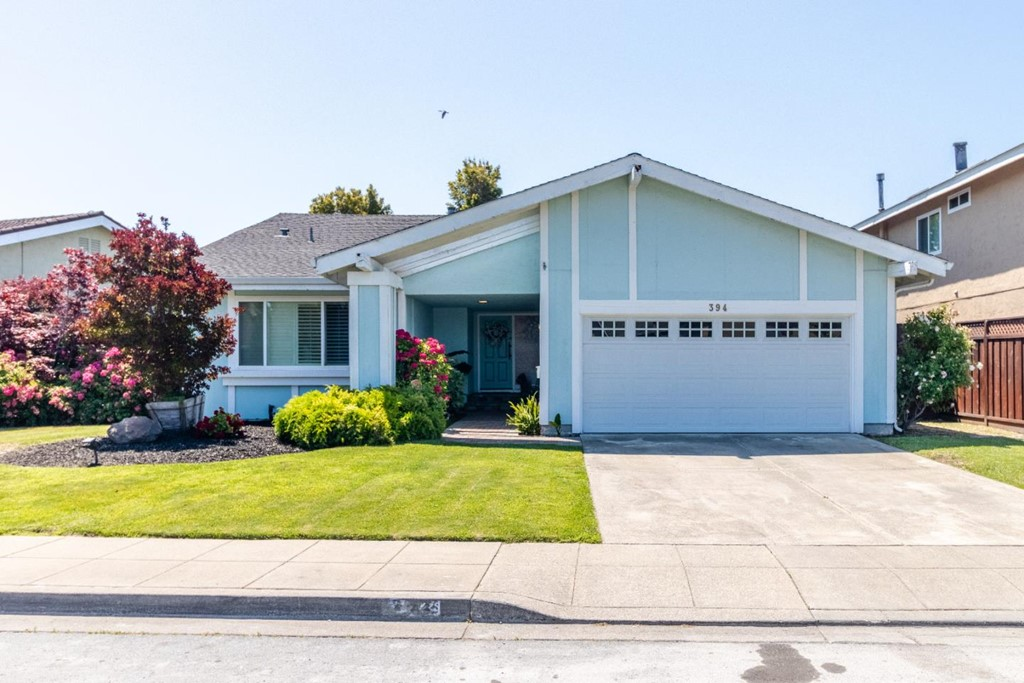 394 Port Royal Avenue Property Photo