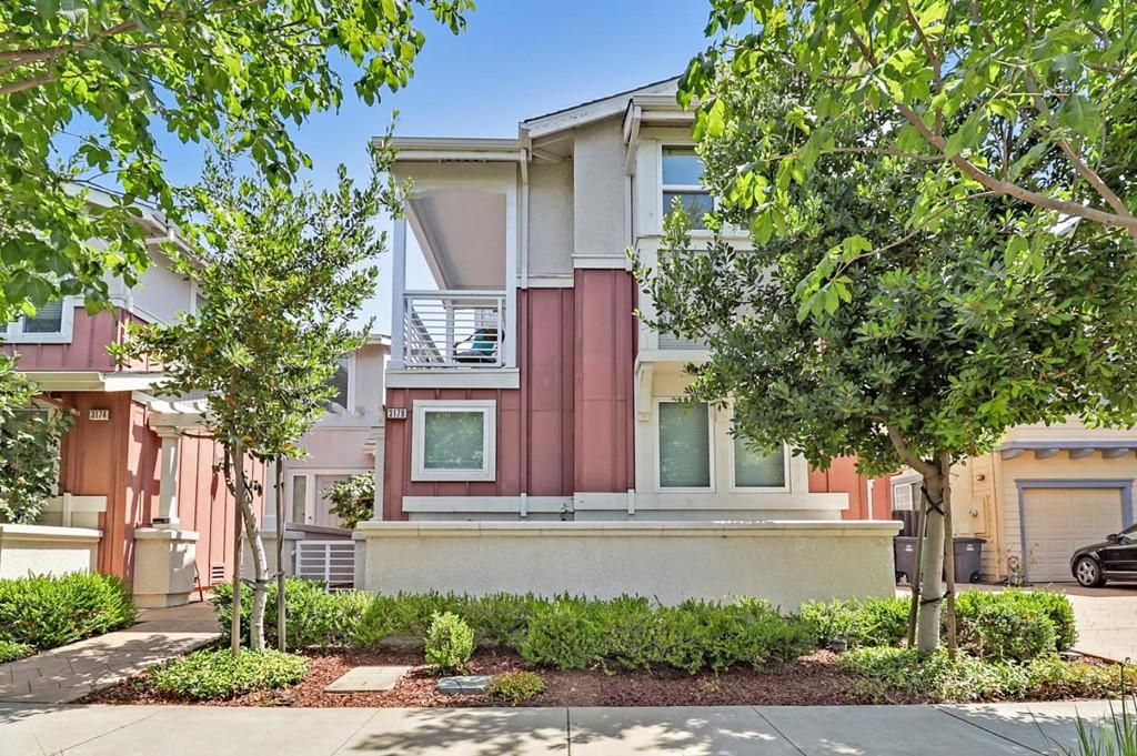3178 Madsen Street Property Photo