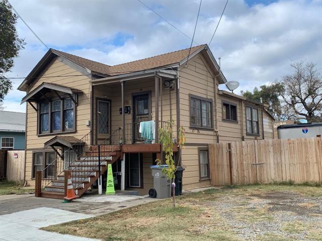 379 Washington Street Property Photo