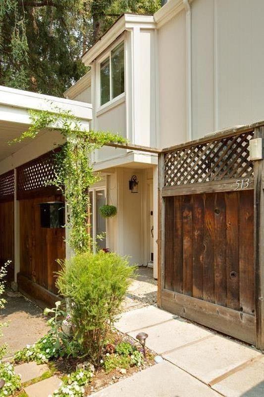 513 Garden Creek Place Property Photo