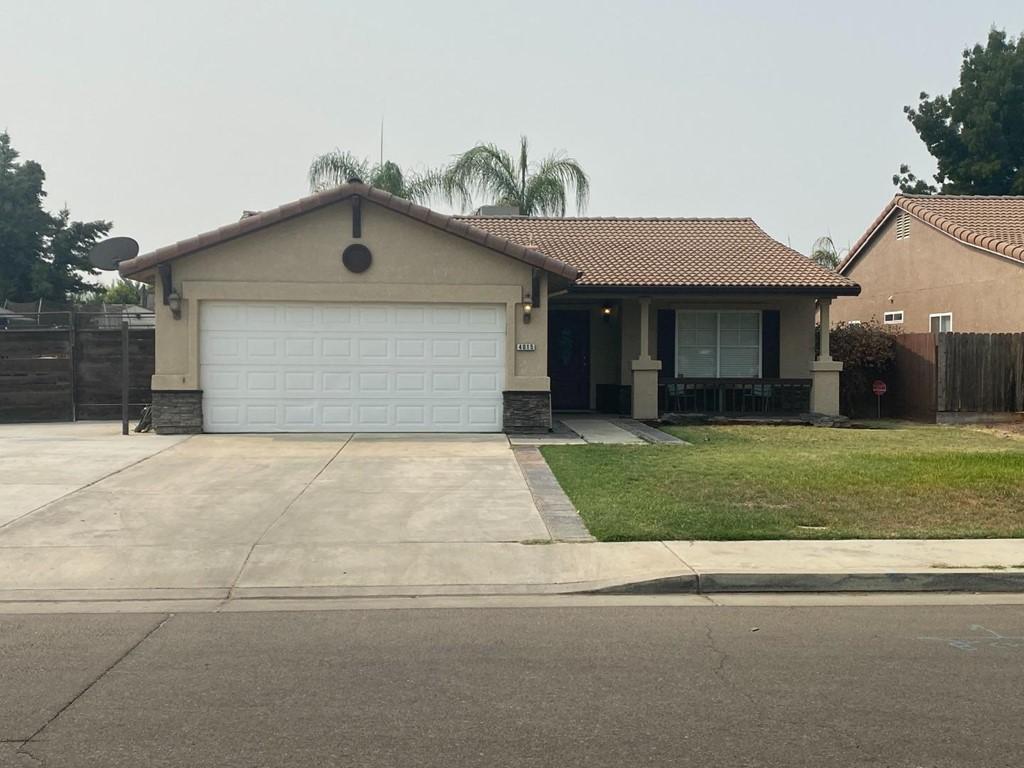 4015 Prospect Avenue Property Photo