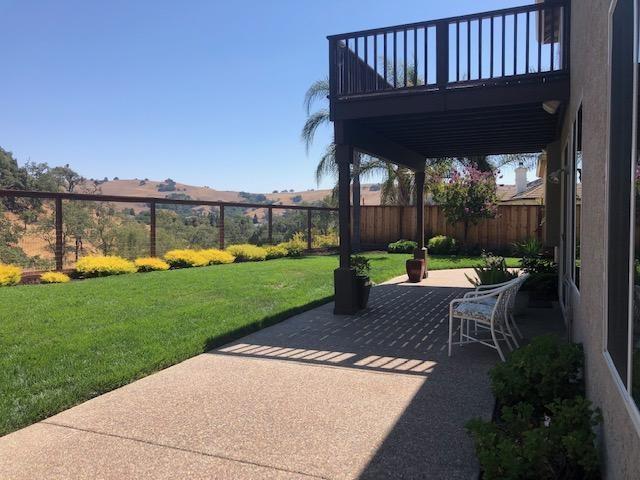 California Oak Creek Real Estate Listings Main Image
