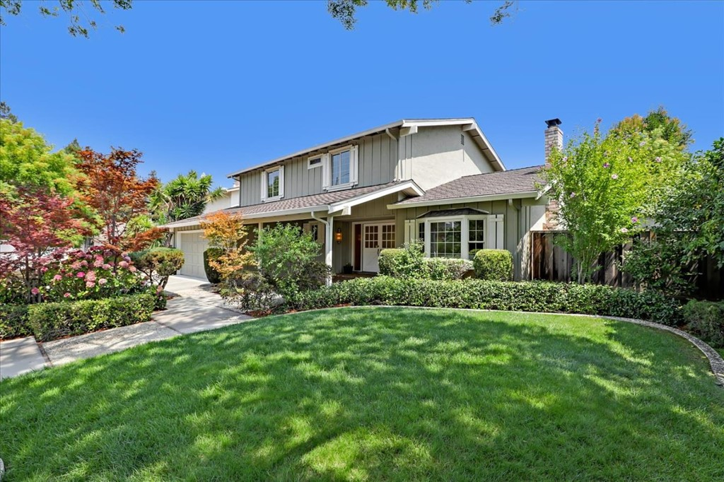 1364 Bedford Avenue Property Photo