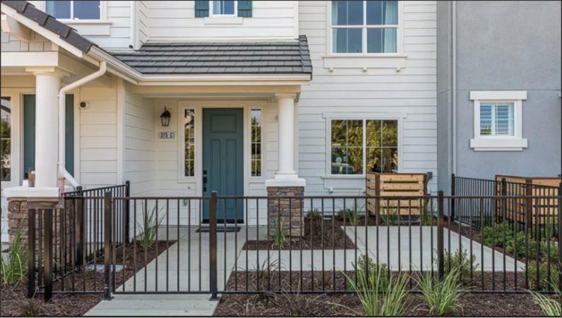 315 Pear Tree Terrace C Property Photo