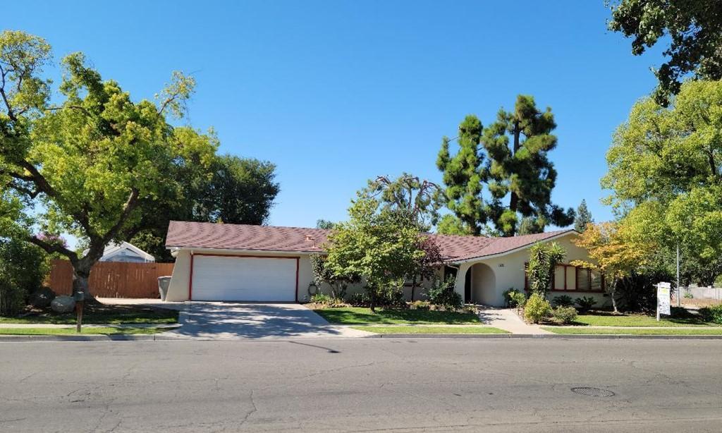 5224 Hamilton Avenue Property Photo