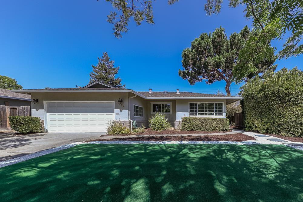 4759 Castlewood Drive Property Photo
