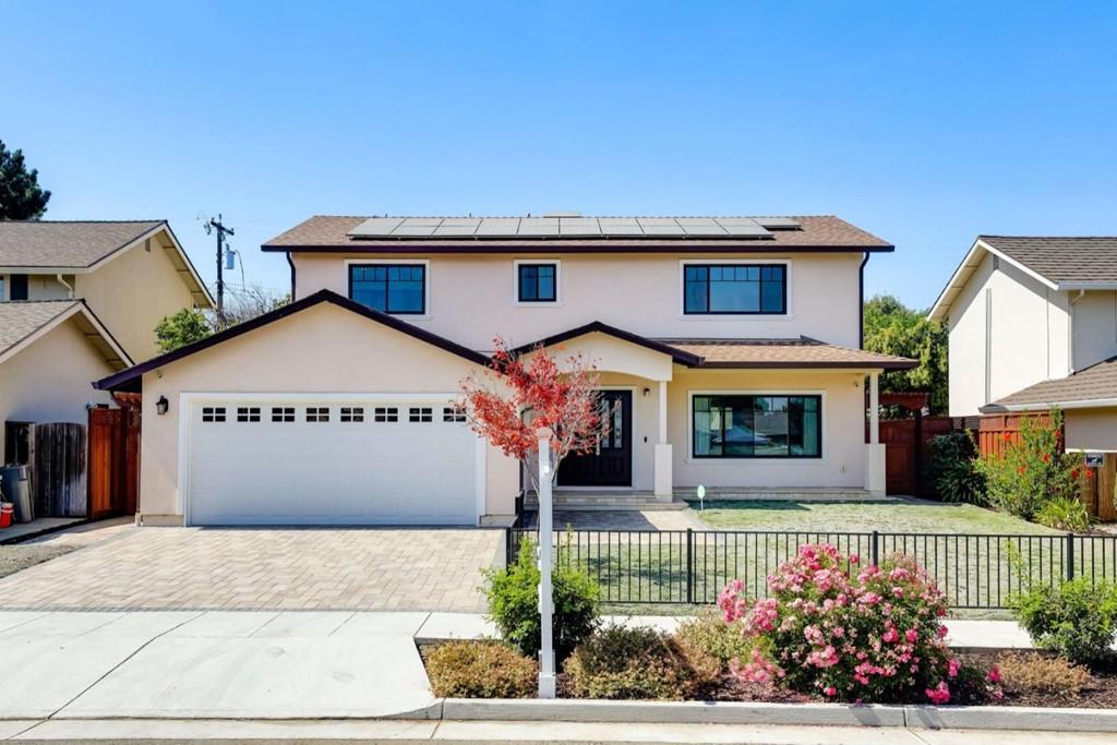 95129 Real Estate Listings Main Image