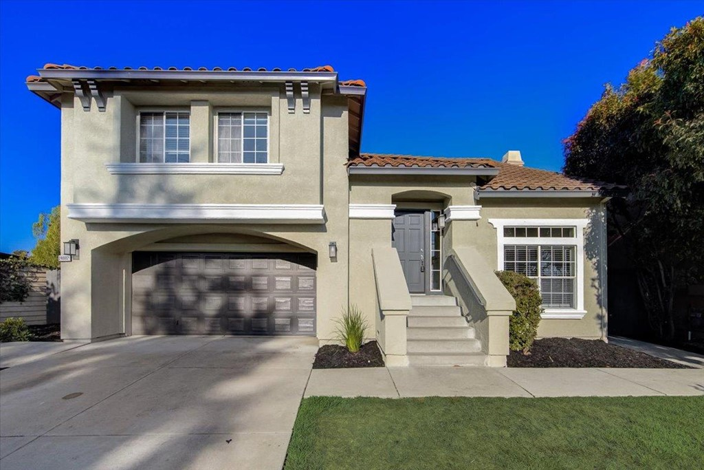 24882 Mohr Drive Property Photo