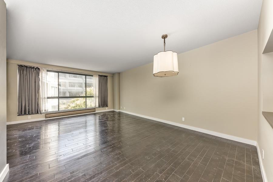 300 3rd 509 Property Photo